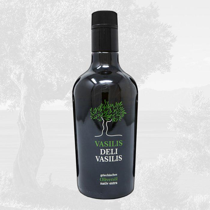 Olivenöl 500ml
